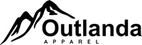 logo outlanda apparel