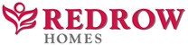 logo redrow homes