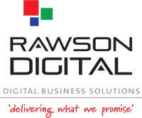 logo rawson digital